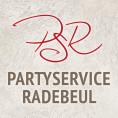 Bild: Partyservice Radebeul / Inh. Holger Förstemann      in Radebeul