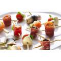 Partyservice und Catering Der gedeckte Tisch Solingen