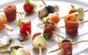 Bild: Partyservice und Catering Der gedeckte Tisch Solingen in Solingen
