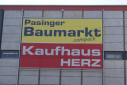 https://www.yelp.com/biz/pasinger-baumarkt-compact-m%C3%BCnchen