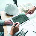 Passau Ingenieure GmbH Ingenieur für Haustechnik
