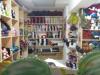 Bild: Passione Wolle Petra ter Steege