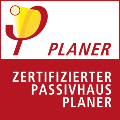 CPHD_Planer_DE