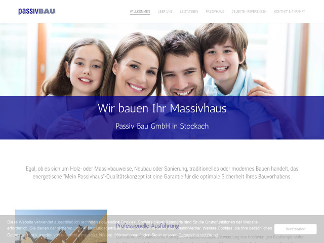 http://www.passivbaugmbh.de/