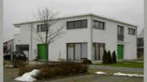 Bild: Passivbau GmbH in Stockach, Baden