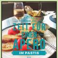 Pastis Restaurant-Grill