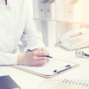 Bild: Pastushenko, Vadym Dr.med. Facharzt für Neurologie und Psychiatrie in Dortmund