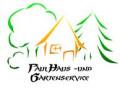 Bild: Paul Haus- und Gartenservice in Hildrizhausen