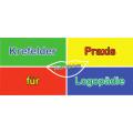 Paul Mülders Praxis für Logopädie