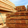 Paul Schoenen Holz und Baustoffe