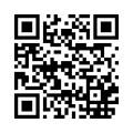 QR-Code der PC-Pannenhilfe