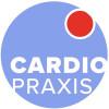 Bild: PD Dr.med. Frank-Chris Schoebel Facharzt für Innere Medizin und Kardiologie