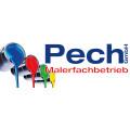 Pech Malerfachbetrieb GmbH