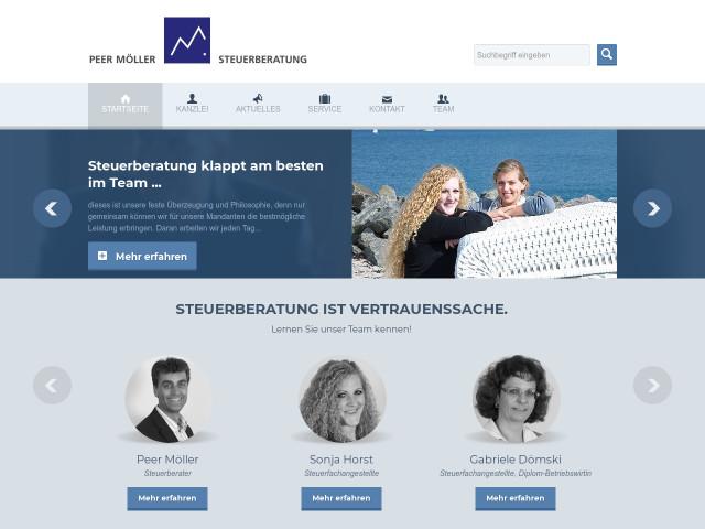 http://www.steuerberatung-kiel.de