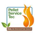 Pellet Service Tec GmbH Heizungsanlagenbau