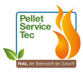 Logo Pellet Service Tec GmbH