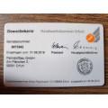 Penndorfbau GmbH