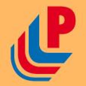 Logo Pension An der Weißeritz