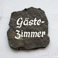 Pension Bilsteinblick S. Shastri