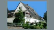 Bild: Pension Eckerskorn - Cochem/Mosel in Cochem