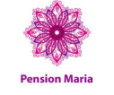 Logo Pension Maria