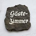 Bild: Pension Westring Horst Kramer in Kassel, Hessen