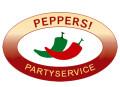 Bild: Peppers! Partyservice in Fürth, Bayern