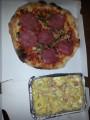 https://www.yelp.com/biz/peppes-pizza-sprint-wei%C3%9Fenhorn