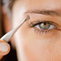 Perfect Line Permanet Make up
