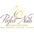 Perfect Nails Kosmetikstudio