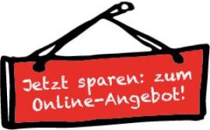 Logo Perfect Service