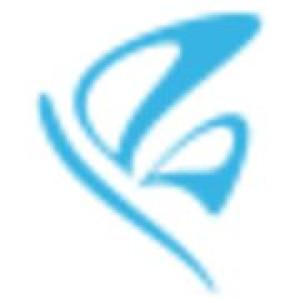 Logo Perfect Skin / Fine Skin Doris Menger