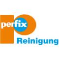 Perfix-Reinigung
