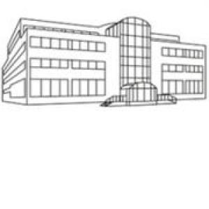Logo PERGAMON Verwaltungsgesellschaft mbH