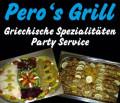 https://www.yelp.com/biz/peros-grill-schnellrestaurant-essen