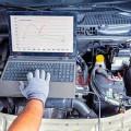 Perruzza Automobile GmbH KFZ-Reparatur