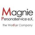 Personalservice Magnie