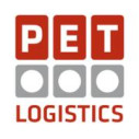 Logo P.E.T. LOGISTICS N.V.
