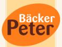 https://www.yelp.com/biz/b%C3%A4cker-peter-essen