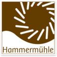 Bild: Peter & Bettina Hofmann GbR  // Restaurant Hammermühle in Ober-Ramstadt