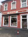 https://www.yelp.com/biz/b%C3%A4ckerei-brockerhoff-duisburg