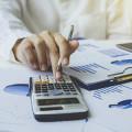 Peter Krönert Lohnsteuerhilfe für Arbeitnehmer
