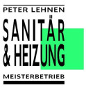 Logo Peter Lehnen Sanitär & Heizung