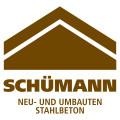 Peter Schümann GmbH