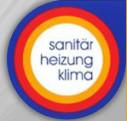 Bild: Peter Stein Sanitär Heizungsinstallateur       in Solingen