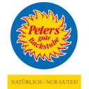 https://www.yelp.com/biz/peters-gute-backstube-karlsruhe