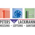 Peters + Lackmann GmbH Heizung - Lüftung - Sanitär