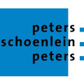 Peters Schoenlein Peters Partnerschaft mbB Steuer- und Anwaltskanzlei
