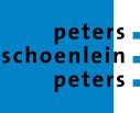 Bild: Peters Schoenlein Peters Partnerschaft mbB Steuer- und Anwaltskanzlei       in Hannover