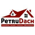 PetruDach